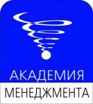 АНО ДПО Академия менеджмента