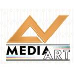 медиа арт гим