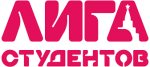 Региональная молодежная общественная организация