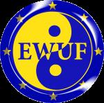 Европейская федерация ушу