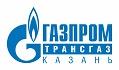 Спортивно-оздоровительные услуги ОППО Газпром