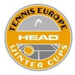 теннис европ актен