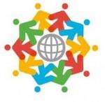 III Всемирных играх юных соотечественников