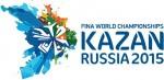 Казань  2015