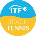 ITF Beach Tennis