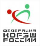 Федерация корэш России