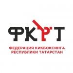 Федерация Кикбоксинга