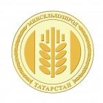 День сельского хозяйства