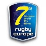 Гран-При серии по регби-7 среди женских команд