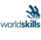 World Skill