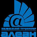 "ООО Туроператор ""Алеан"""