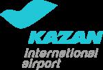 Казанский международный аэропорт