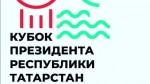 ДВВС Казань
