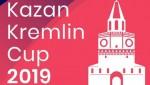 Kazan Kremlin Cup